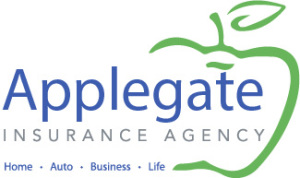 Applegate Insurance Agency